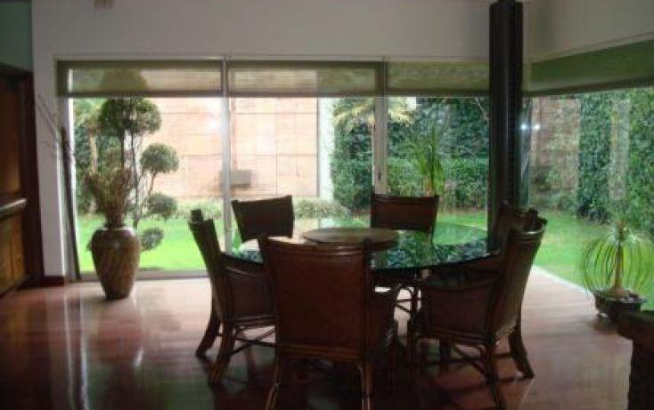 Foto de casa en condominio en venta en, lomas country club, huixquilucan, estado de méxico, 1809254 no 03