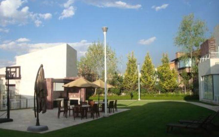 Foto de casa en condominio en venta en, lomas country club, huixquilucan, estado de méxico, 1809254 no 05