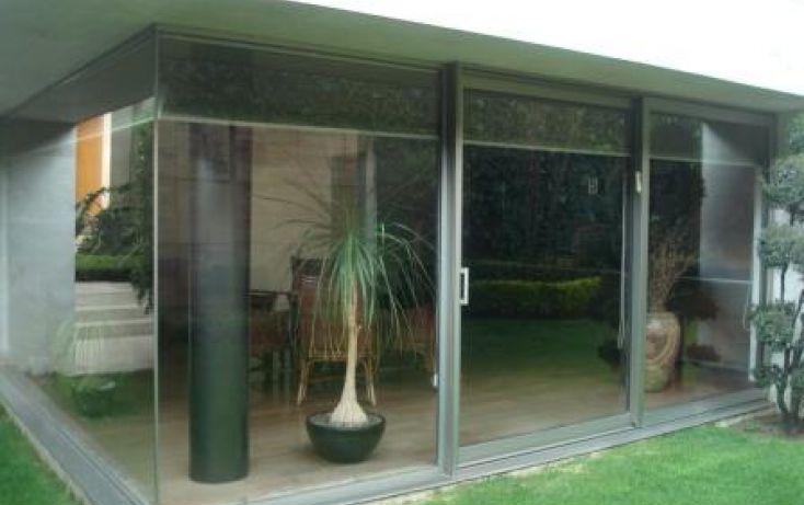Foto de casa en condominio en venta en, lomas country club, huixquilucan, estado de méxico, 1809254 no 09