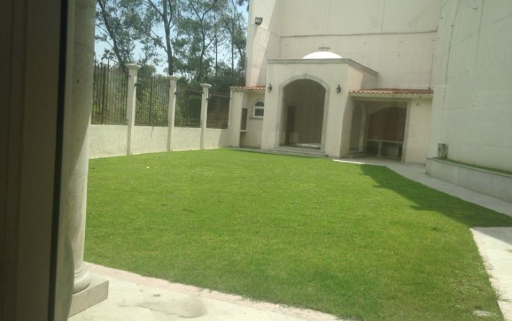Foto de casa en venta en, lomas country club, huixquilucan, estado de méxico, 1878482 no 07