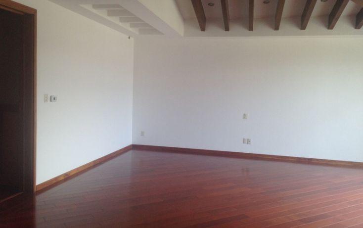 Foto de casa en venta en, lomas country club, huixquilucan, estado de méxico, 1878482 no 09
