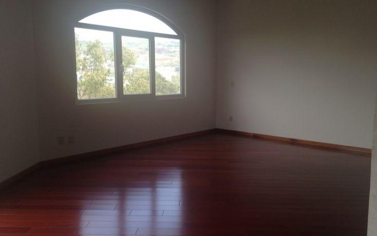 Foto de casa en venta en, lomas country club, huixquilucan, estado de méxico, 1878482 no 14