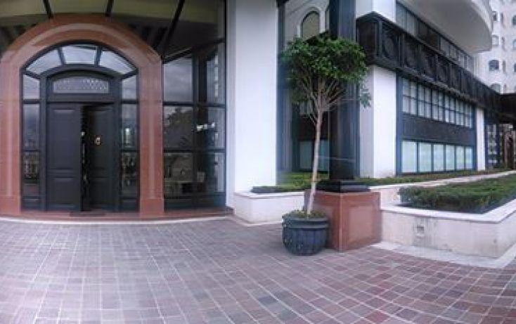 Foto de departamento en venta en, lomas country club, huixquilucan, estado de méxico, 2012103 no 01