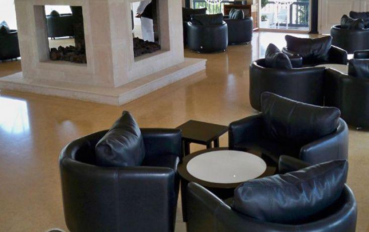 Foto de departamento en venta en, lomas country club, huixquilucan, estado de méxico, 2012103 no 14