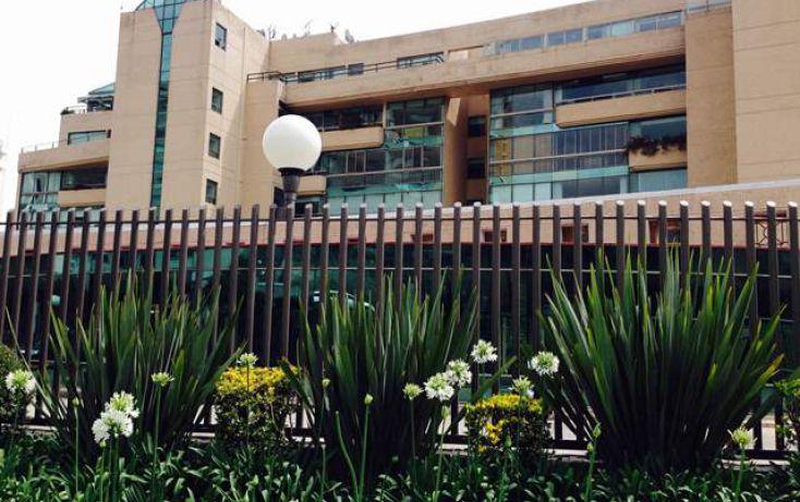 Foto de departamento en venta en, lomas country club, huixquilucan, estado de méxico, 2019539 no 06