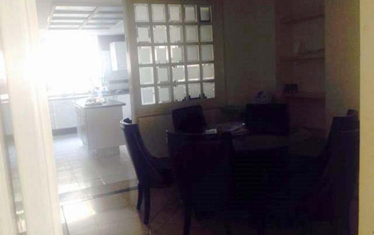 Foto de departamento en venta en, lomas country club, huixquilucan, estado de méxico, 2019539 no 08
