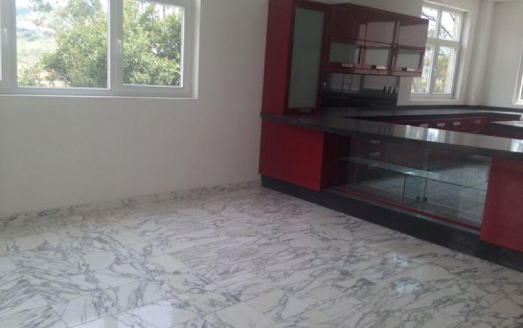 Foto de casa en venta en, lomas country club, huixquilucan, estado de méxico, 2021029 no 01