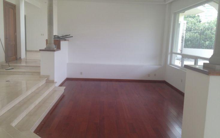 Foto de casa en venta en, lomas country club, huixquilucan, estado de méxico, 2021029 no 03