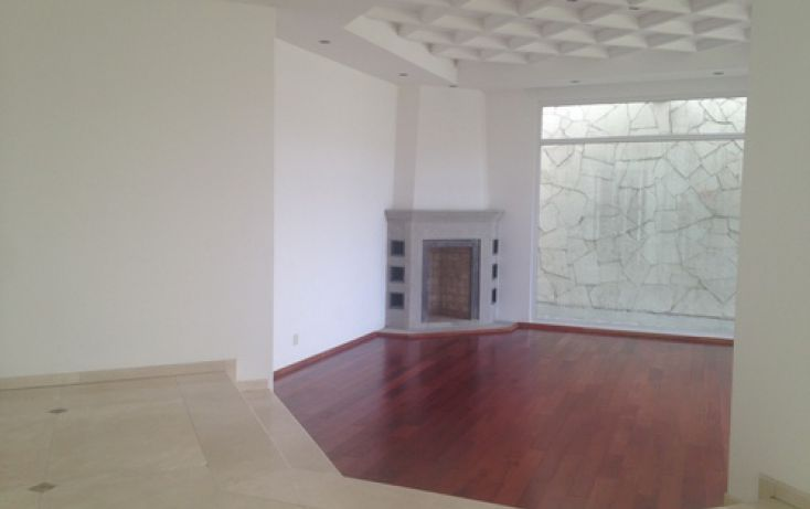 Foto de casa en venta en, lomas country club, huixquilucan, estado de méxico, 2021029 no 06