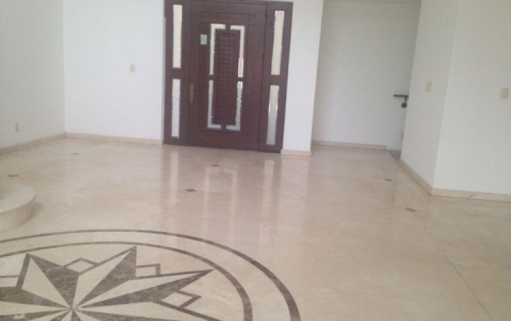 Foto de casa en venta en, lomas country club, huixquilucan, estado de méxico, 2021029 no 07
