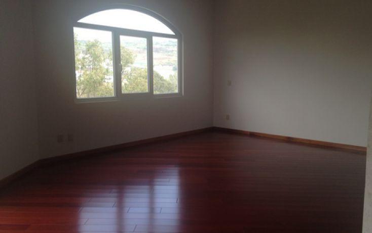 Foto de casa en venta en, lomas country club, huixquilucan, estado de méxico, 2021029 no 13