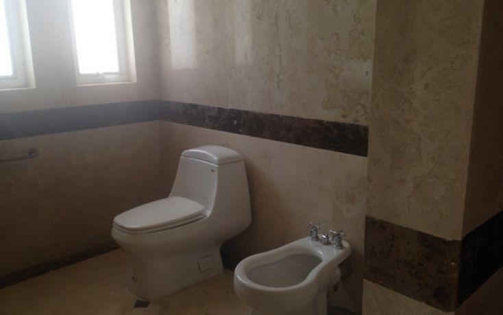 Foto de casa en venta en, lomas country club, huixquilucan, estado de méxico, 2021029 no 16