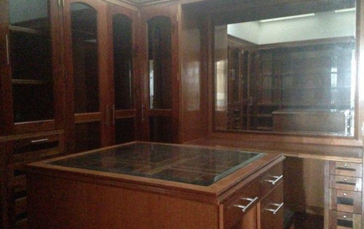 Foto de casa en venta en, lomas country club, huixquilucan, estado de méxico, 2021029 no 18