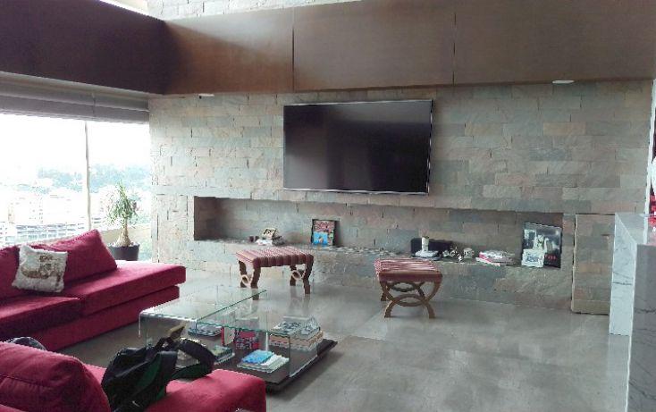 Foto de departamento en venta en, lomas country club, huixquilucan, estado de méxico, 2021957 no 01