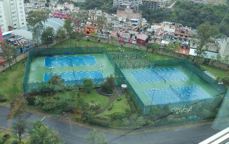 Foto de departamento en venta en, lomas country club, huixquilucan, estado de méxico, 2021957 no 07