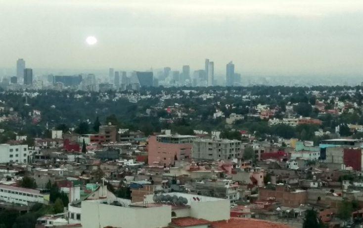 Foto de departamento en venta en, lomas country club, huixquilucan, estado de méxico, 2021957 no 08