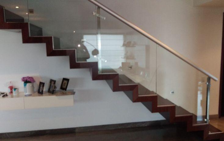 Foto de departamento en venta en, lomas country club, huixquilucan, estado de méxico, 2021957 no 14
