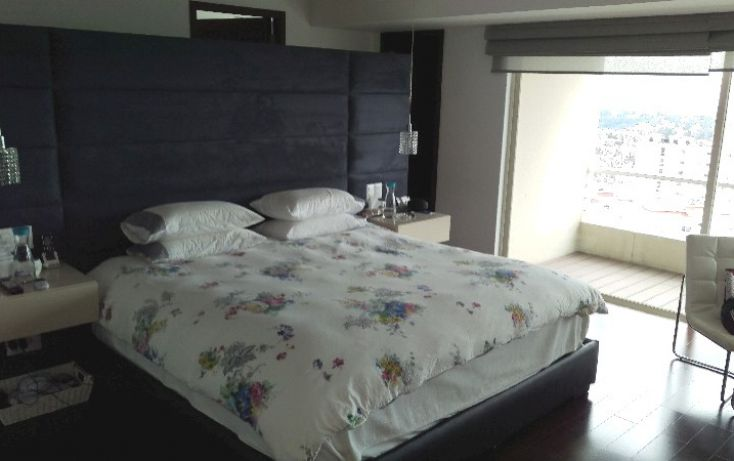 Foto de departamento en venta en, lomas country club, huixquilucan, estado de méxico, 2021957 no 19