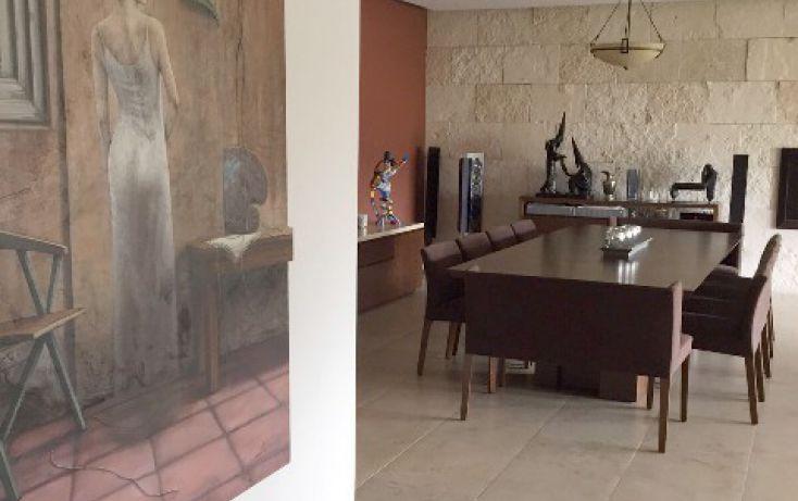 Foto de departamento en venta en, lomas country club, huixquilucan, estado de méxico, 2022611 no 05