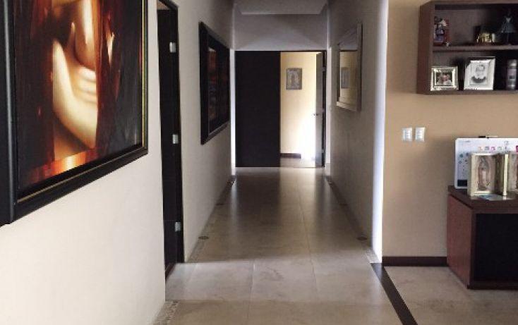 Foto de departamento en venta en, lomas country club, huixquilucan, estado de méxico, 2022611 no 09