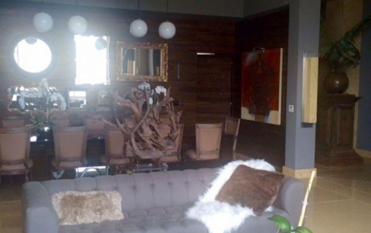Foto de departamento en venta en, lomas country club, huixquilucan, estado de méxico, 2023977 no 05