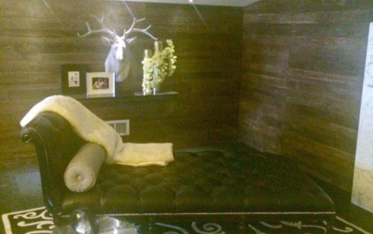 Foto de departamento en venta en, lomas country club, huixquilucan, estado de méxico, 2023977 no 12