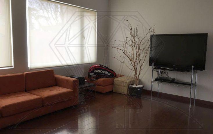 Foto de departamento en venta en, lomas country club, huixquilucan, estado de méxico, 2025319 no 06