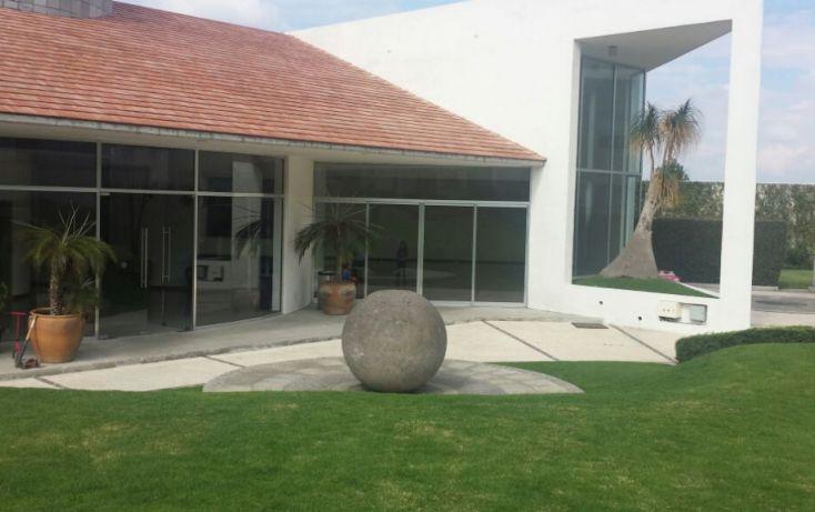 Foto de casa en condominio en venta en, lomas country club, huixquilucan, estado de méxico, 2025371 no 01