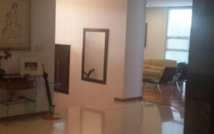 Foto de casa en condominio en venta en, lomas country club, huixquilucan, estado de méxico, 2025371 no 02