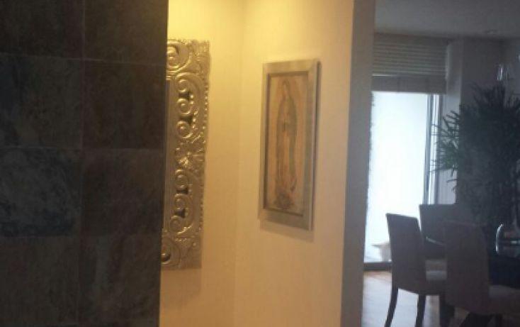 Foto de casa en condominio en venta en, lomas country club, huixquilucan, estado de méxico, 2025371 no 03