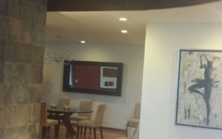 Foto de casa en condominio en venta en, lomas country club, huixquilucan, estado de méxico, 2025371 no 04