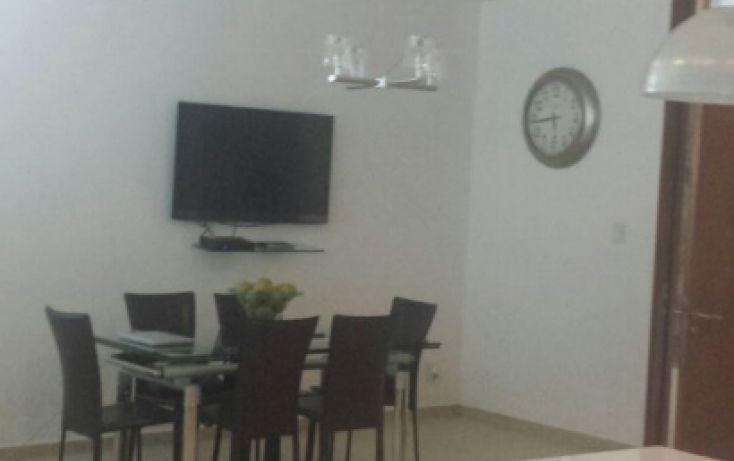 Foto de casa en condominio en venta en, lomas country club, huixquilucan, estado de méxico, 2025371 no 06