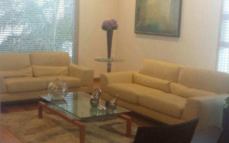 Foto de casa en condominio en venta en, lomas country club, huixquilucan, estado de méxico, 2025371 no 07
