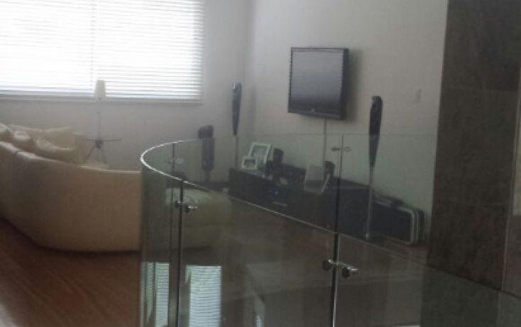 Foto de casa en condominio en venta en, lomas country club, huixquilucan, estado de méxico, 2025371 no 08