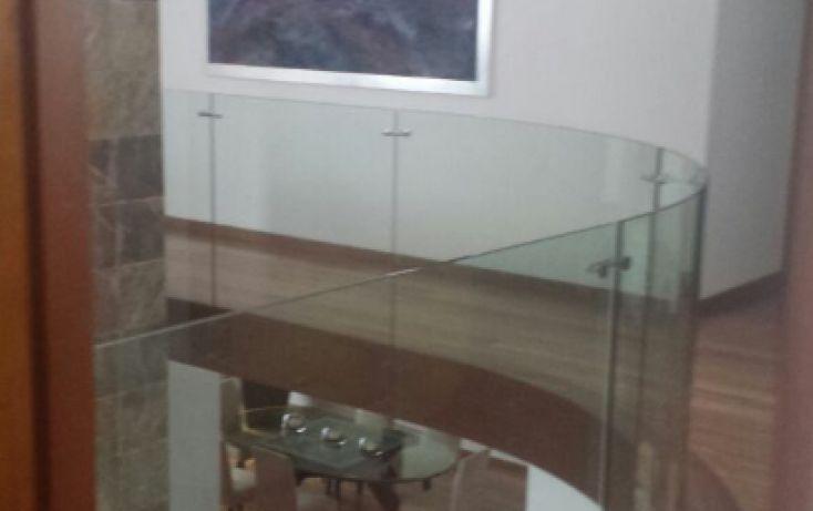 Foto de casa en condominio en venta en, lomas country club, huixquilucan, estado de méxico, 2025371 no 10