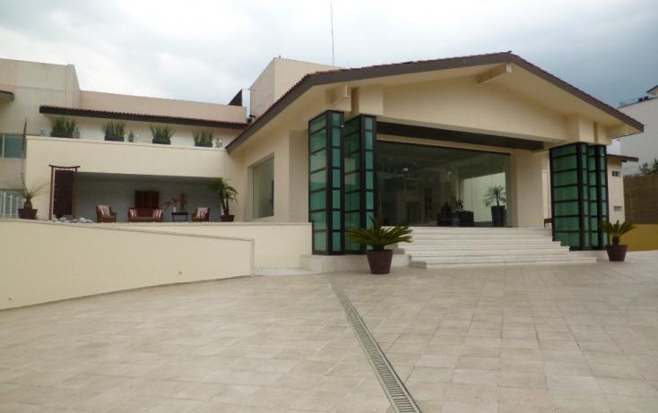 Foto de departamento en renta en, lomas country club, huixquilucan, estado de méxico, 652625 no 01