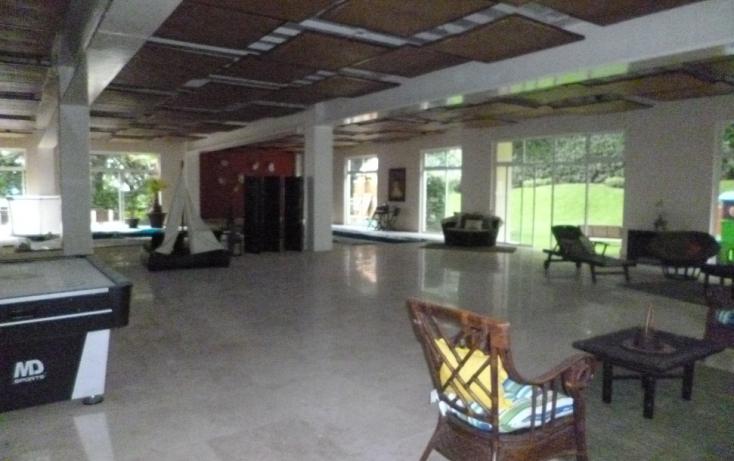 Foto de departamento en renta en, lomas country club, huixquilucan, estado de méxico, 652625 no 06