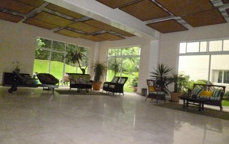 Foto de departamento en renta en, lomas country club, huixquilucan, estado de méxico, 652625 no 07