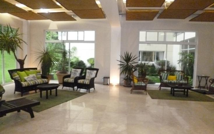 Foto de departamento en renta en, lomas country club, huixquilucan, estado de méxico, 652625 no 08