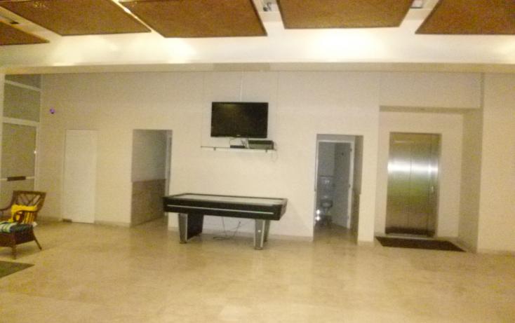 Foto de departamento en renta en, lomas country club, huixquilucan, estado de méxico, 652625 no 09