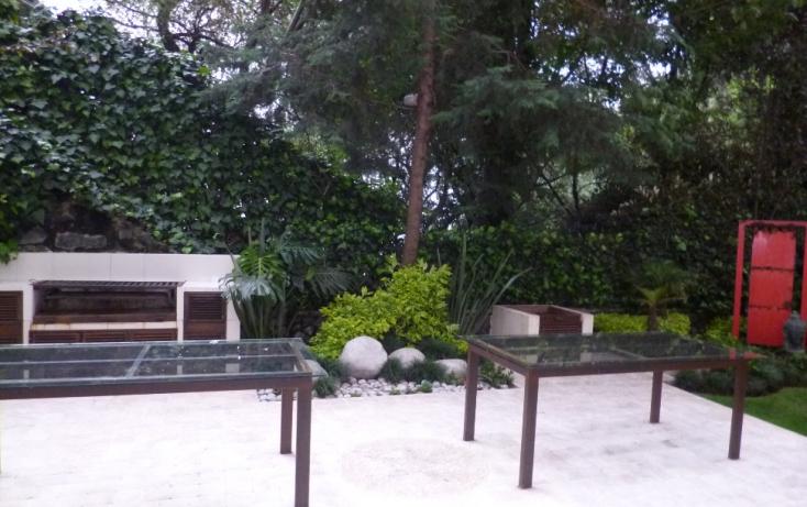 Foto de departamento en renta en, lomas country club, huixquilucan, estado de méxico, 652625 no 10