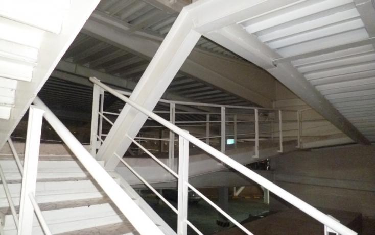 Foto de departamento en renta en, lomas country club, huixquilucan, estado de méxico, 652625 no 11
