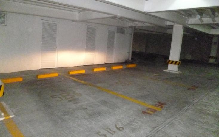Foto de departamento en renta en, lomas country club, huixquilucan, estado de méxico, 652625 no 12