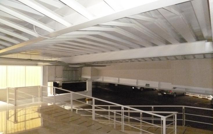 Foto de departamento en renta en, lomas country club, huixquilucan, estado de méxico, 652625 no 15