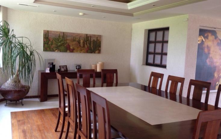 Foto de casa en venta en, lomas country club, huixquilucan, estado de méxico, 659829 no 06