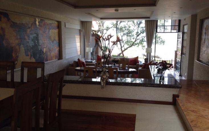 Foto de casa en venta en, lomas country club, huixquilucan, estado de méxico, 659829 no 08