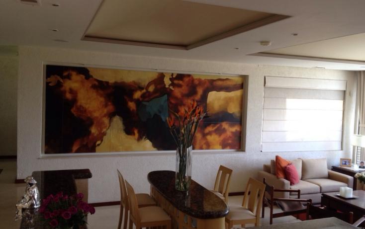Foto de casa en venta en, lomas country club, huixquilucan, estado de méxico, 659829 no 09