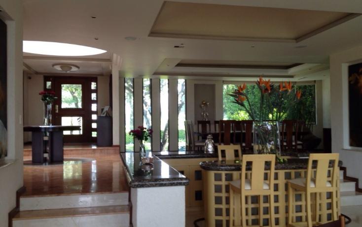 Foto de casa en venta en, lomas country club, huixquilucan, estado de méxico, 659829 no 11