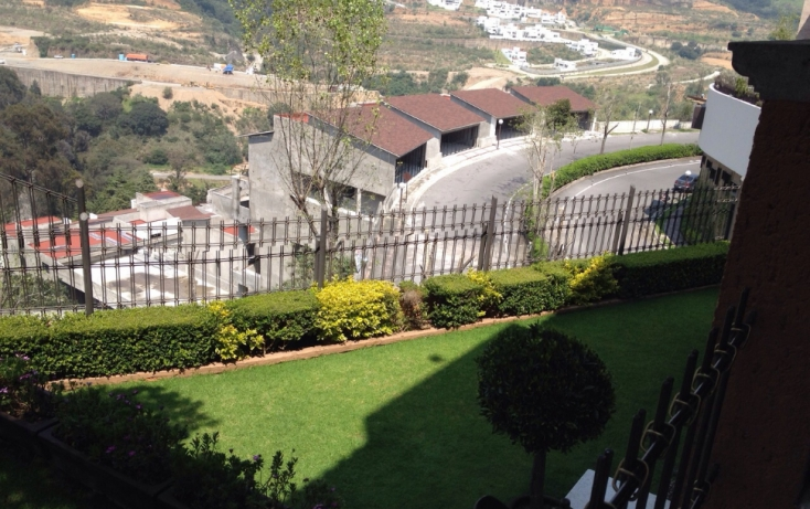 Foto de casa en venta en, lomas country club, huixquilucan, estado de méxico, 659829 no 14