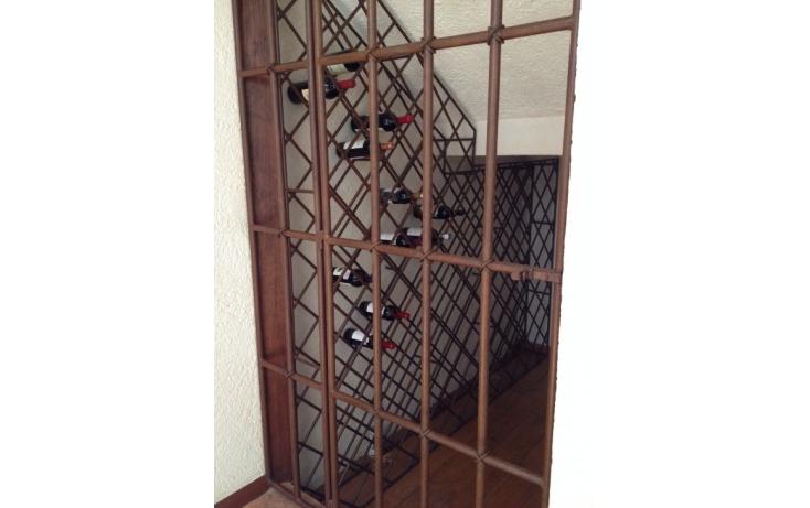 Foto de casa en venta en, lomas country club, huixquilucan, estado de méxico, 659829 no 16